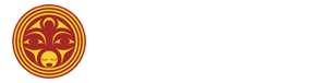 Surrounded By Cedar Child & Family Services Logo